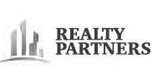 RealtyPartners